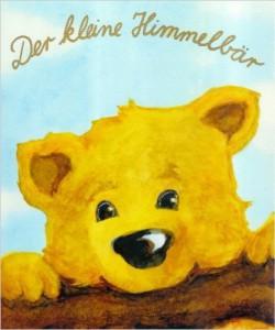 Der_kleine_Himmelbär Buch von Bengt Thomson